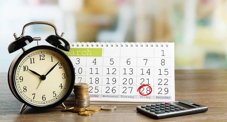 Nuovi Rimborsi per le Bollette a 28 Giorni: Capiamo il Perché
