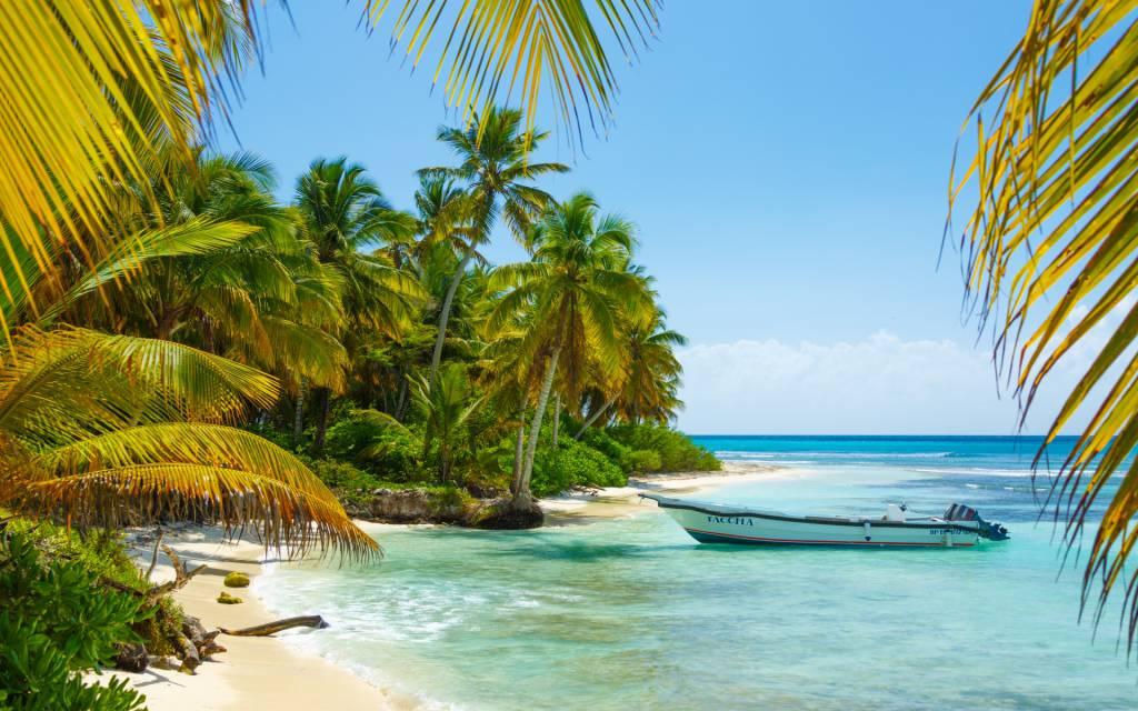 Caraibi incontri UK cinese amore Links sito di incontri