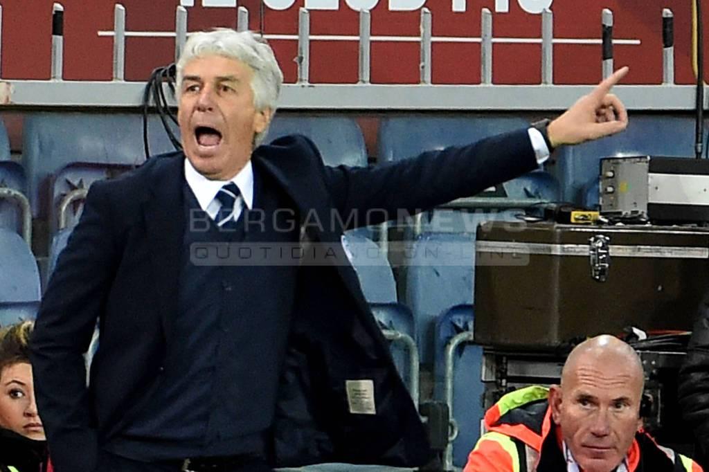 Juventus-Atalanta: probabili formazioni, orario e dove vederla in tv e streaming