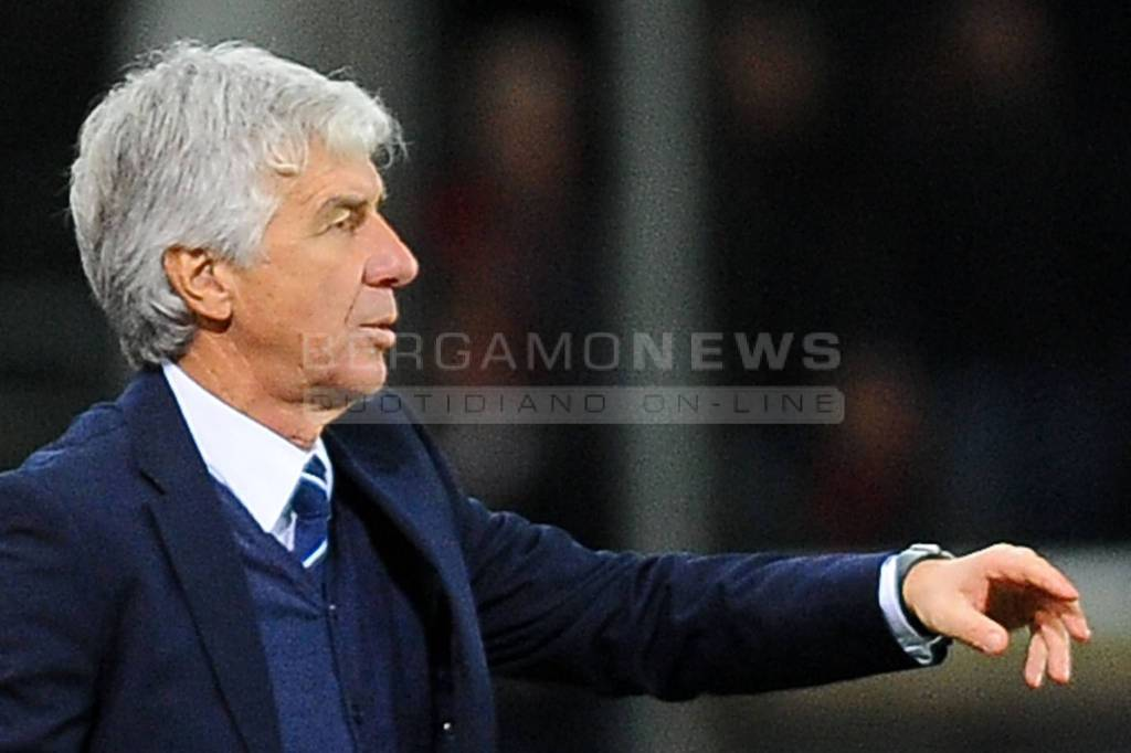 Roma-Atalanta 1-2, giallorossi in piena crisi