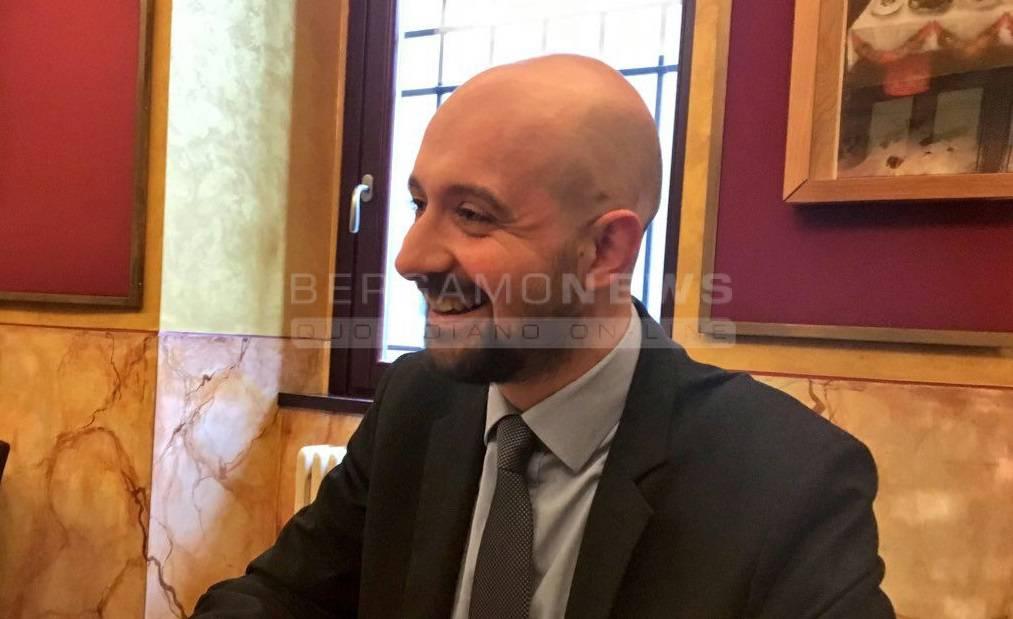 Giacomo Angeloni