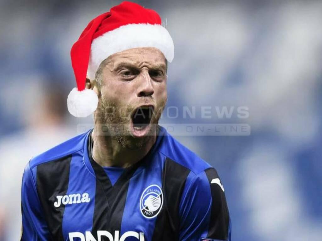 Gomez Natale