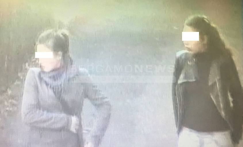 Bergamo. La ciclista Amarilli Elena Corti travolta e uccisa da un'auto
