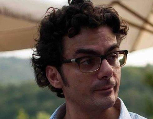 Marcello Belotti