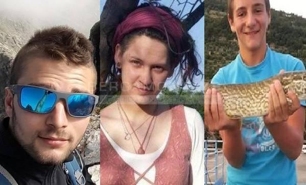Bergamo, ragazza in bici travolta da un'auto: muore a 22 anni