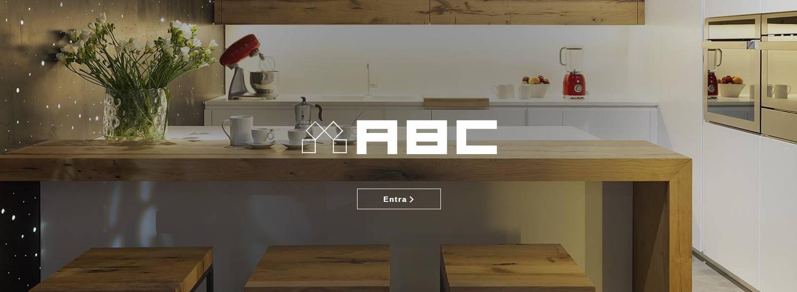 ABC Interni