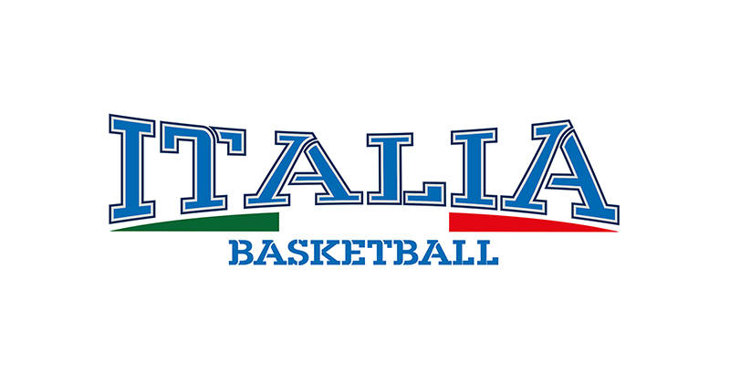 Remer Treviglio - Italia