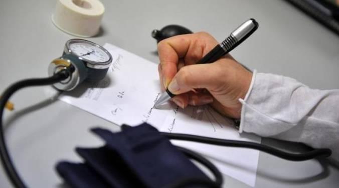 medici di famiglia