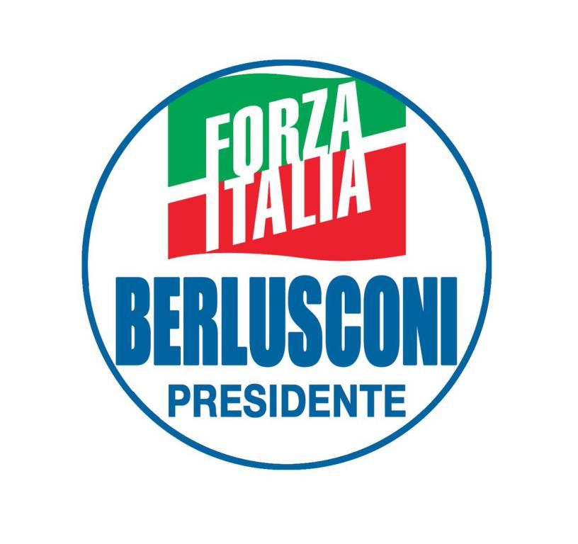 forza italia berlusconi presidente