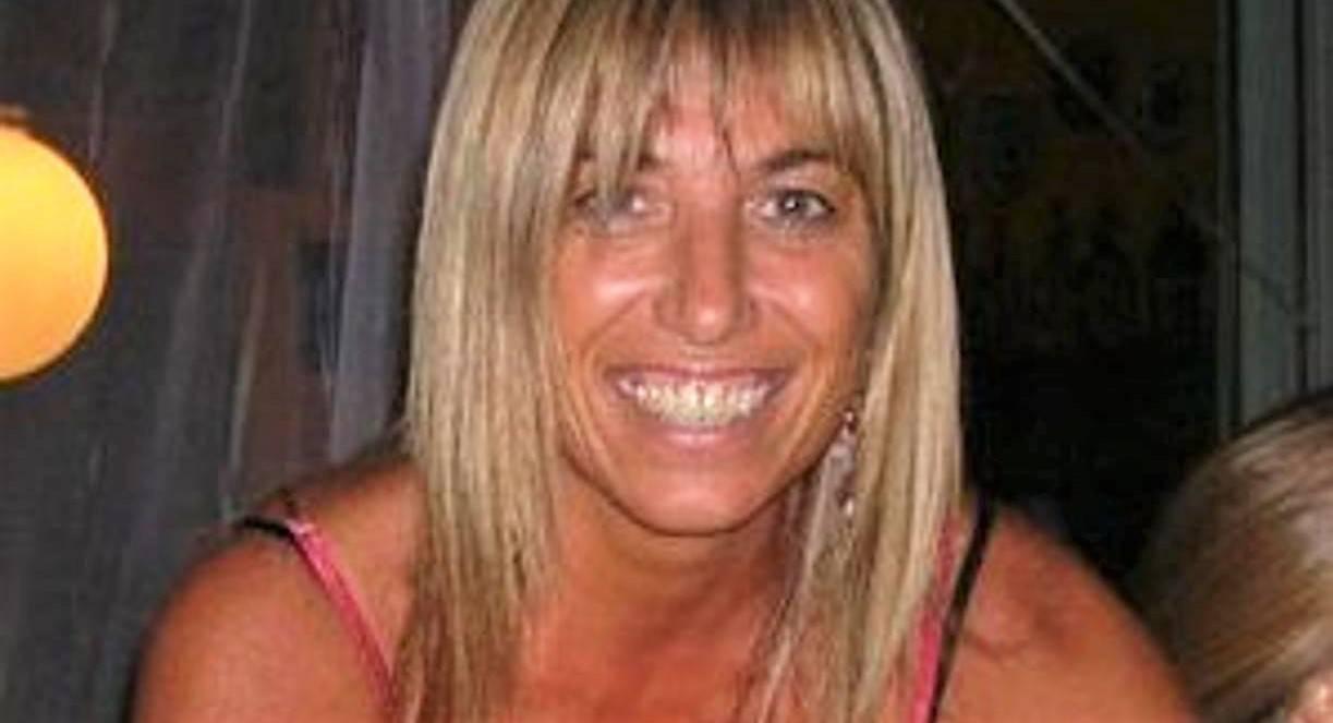 Ida Milanesi