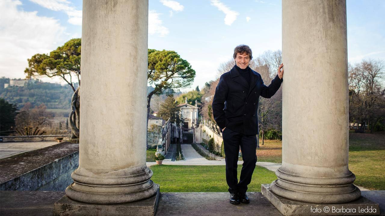 Meraviglie: il nuovo programma di Alberto Angela, le anticipazioni della prima puntata