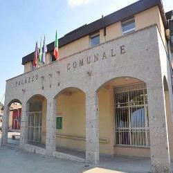 Municipio Mozzo