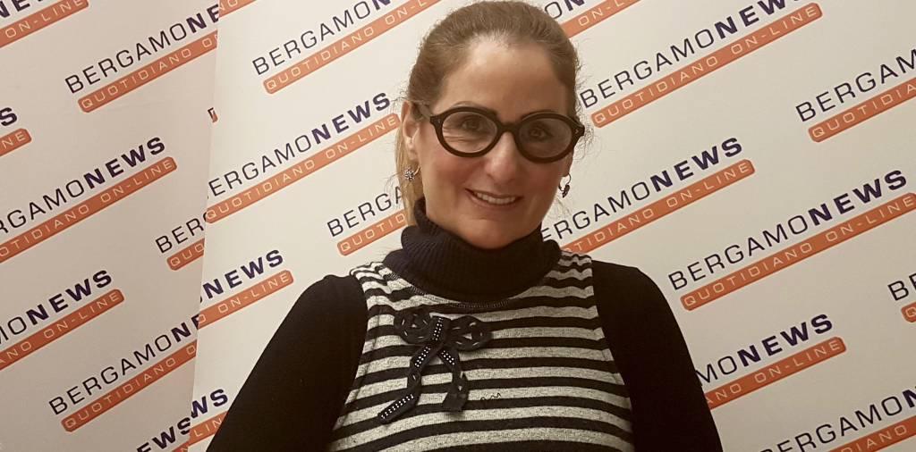Paola Magoni