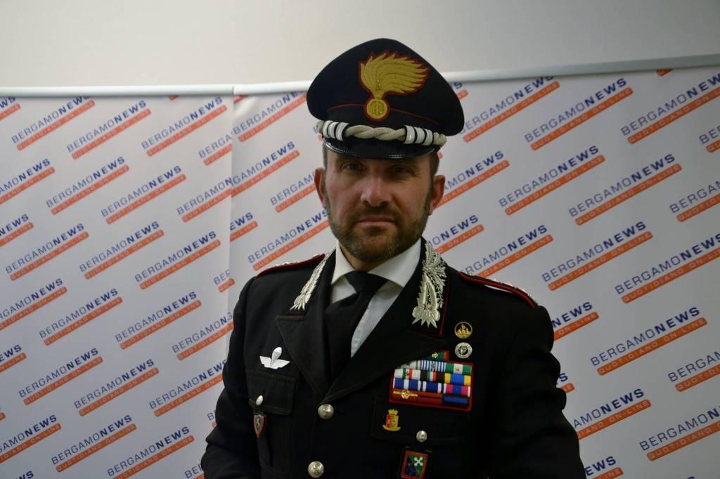 Paolo Storoni