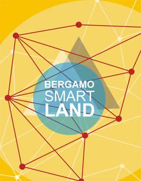 smart land