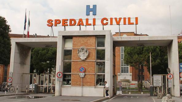 Studentessa morta a Brescia: non fu meningite fulminante