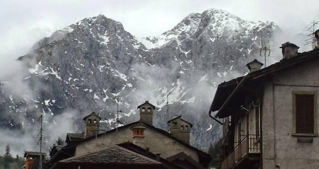 Val Seriana