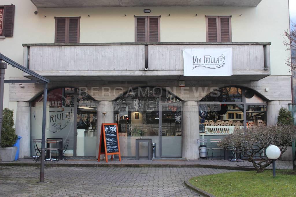 Alla luce di roma i disegni scenografici di scultori - Casa di riposo dalmine ...