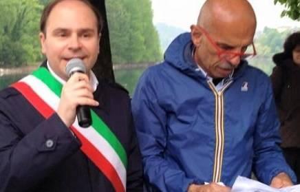 Giorgio Bertazzoli