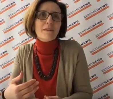 Carla Rocca