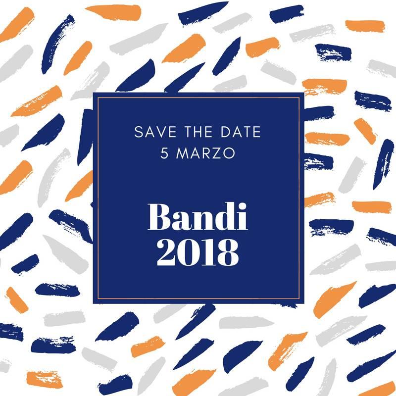 bandi 2018