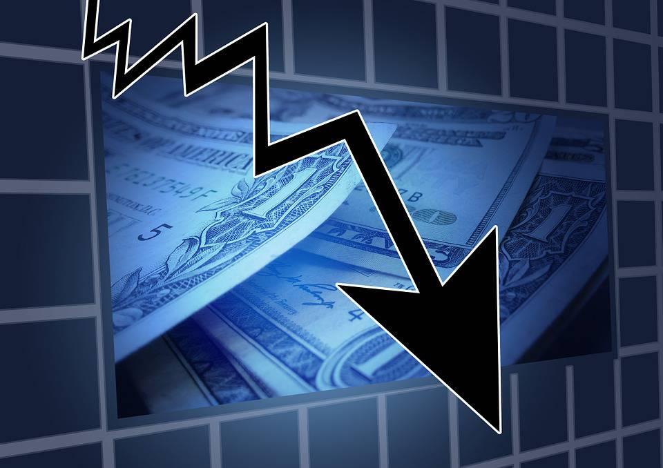 Borsa Tokyo chiude in pesante calo su scia Wall Street