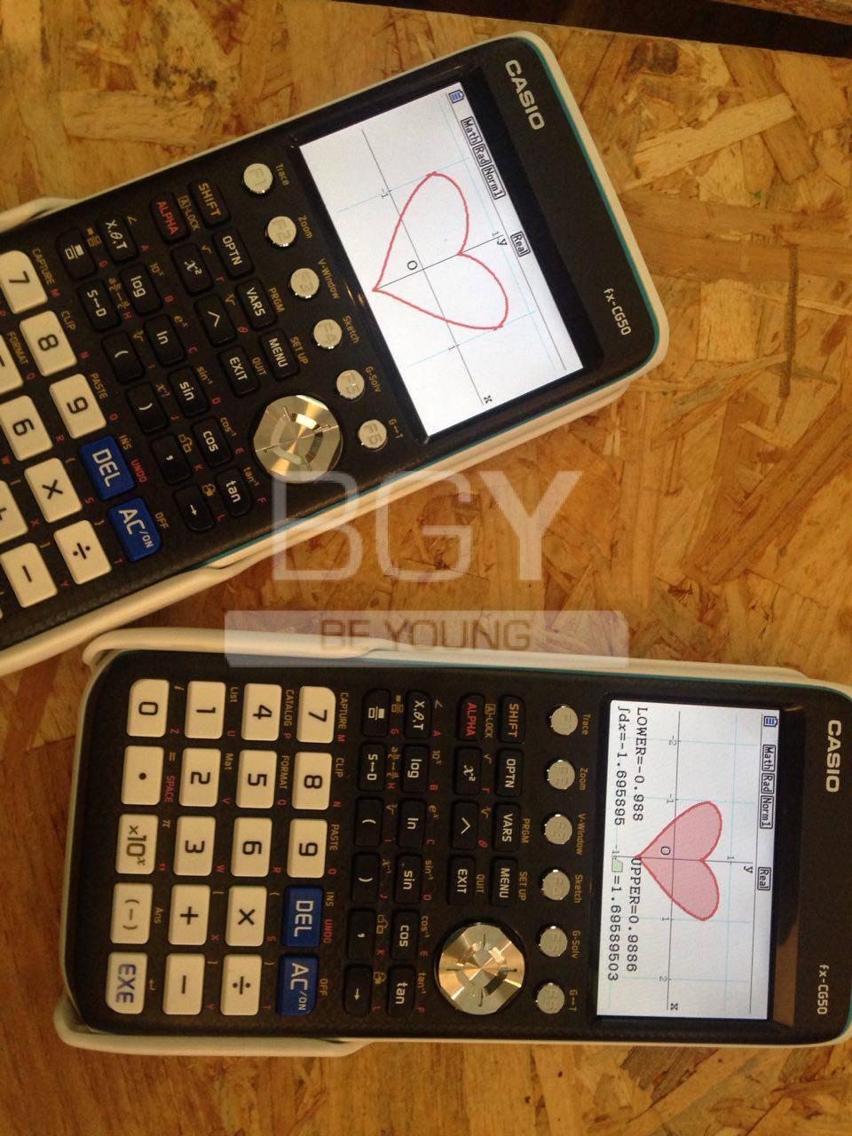 einaudi calcolatrice grafica