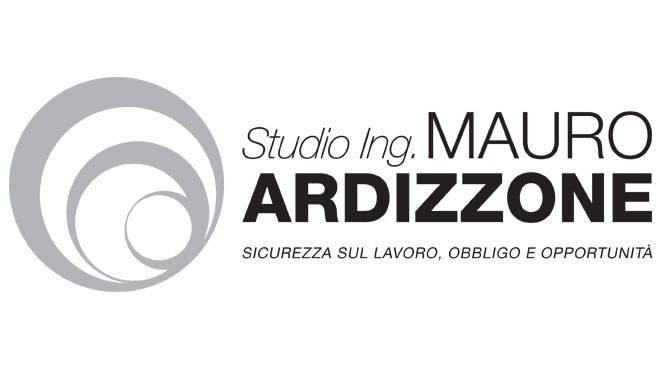 Mauro Ardizzone