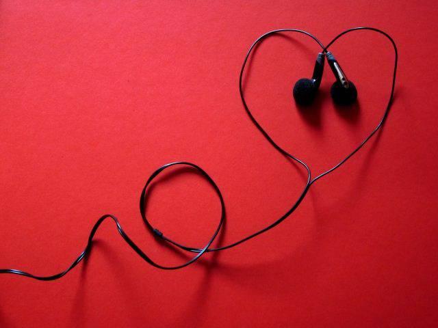 musica amore
