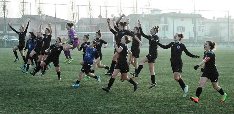 Orobica Calcio