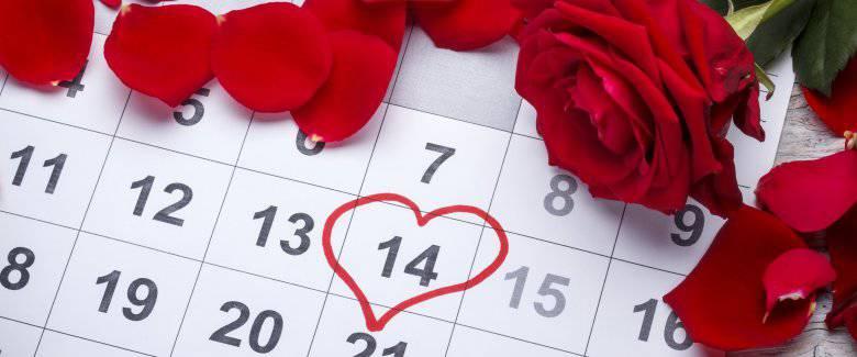 San Valentino idee regalo per qualcuno che hai appena iniziato incontri