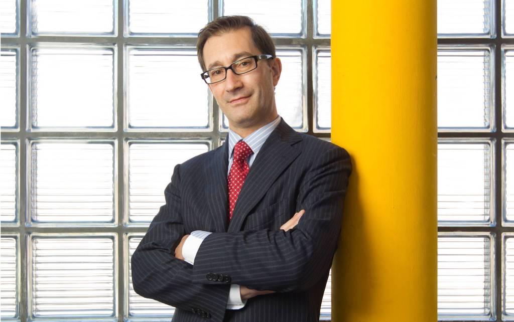 Stefano Albini