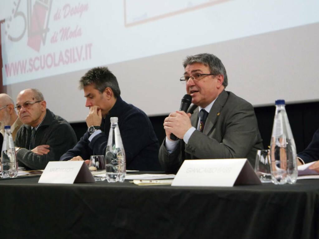 Mario Morotti