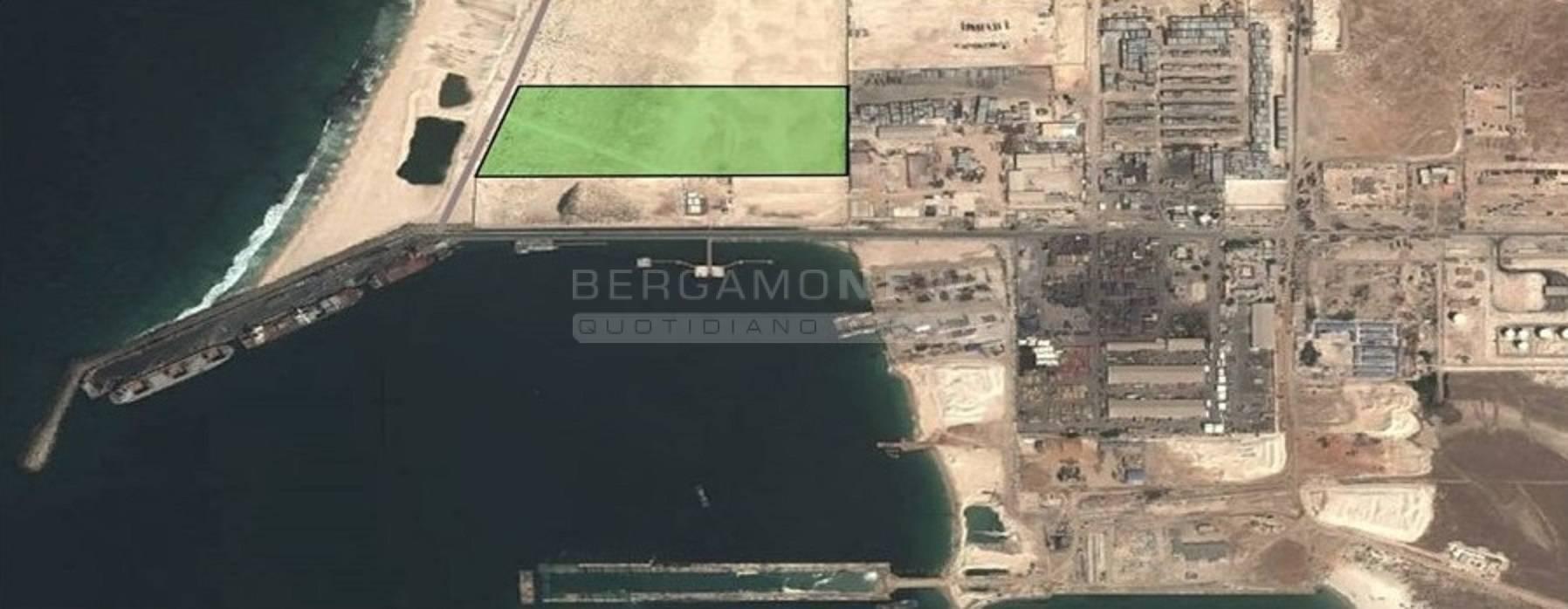 Mauritania siti di incontri cosa aspettarsi la scansione di incontri