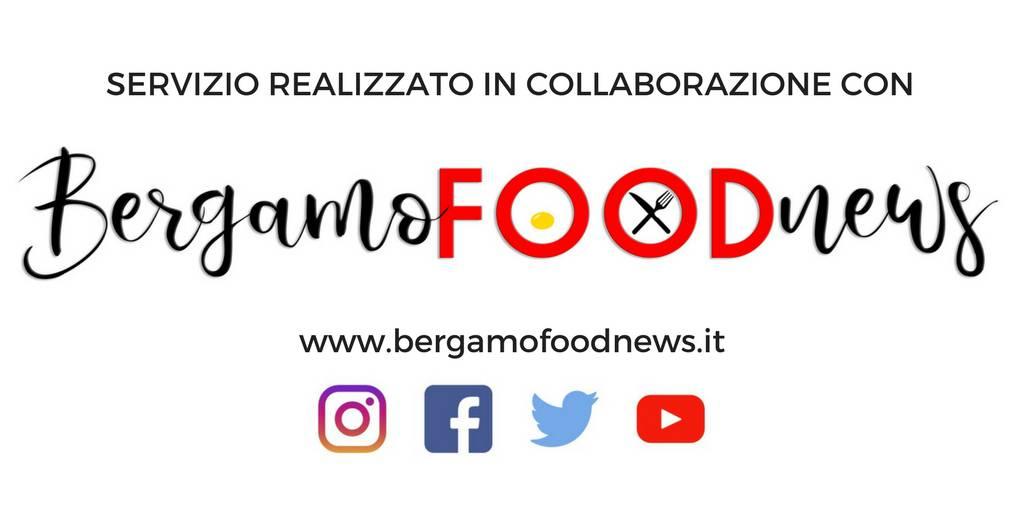 BergamoFoodNews