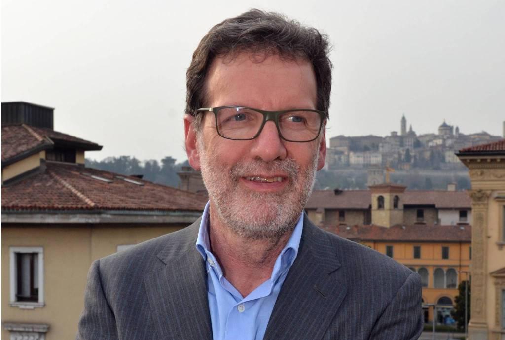 Camillo Remuzzi
