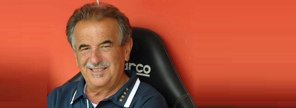 Scomparsa Mondonico, il cordoglio del Frosinone Calcio