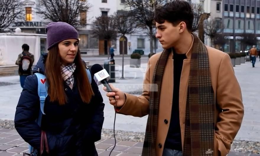interviste elezioni