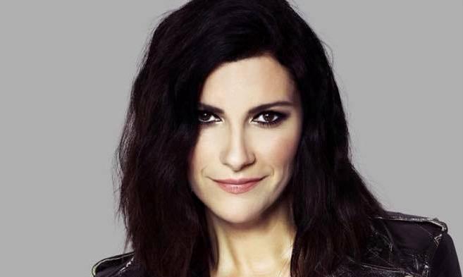 Che tempo che fa: 18 marzo 2018, anticipazioni. Ospite Laura Pausini