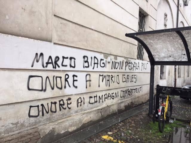 Biagi, Mattarella: aperta ferita inferta da terroristi assassini