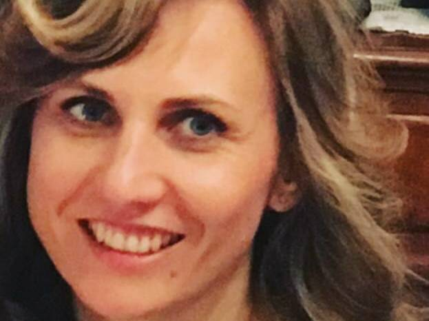 Ritrovata Miriam Mazzocchi, la 39enne di Bergamo scomparsa lunedì