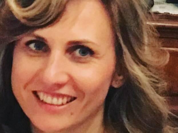 Ritrovata donna scomparsa nel bergamasco: