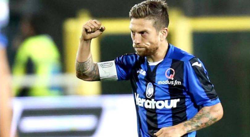 Calendario Atalanta Europa League.Calendario Favorevole E Morale Alle Stelle Per L Atalanta