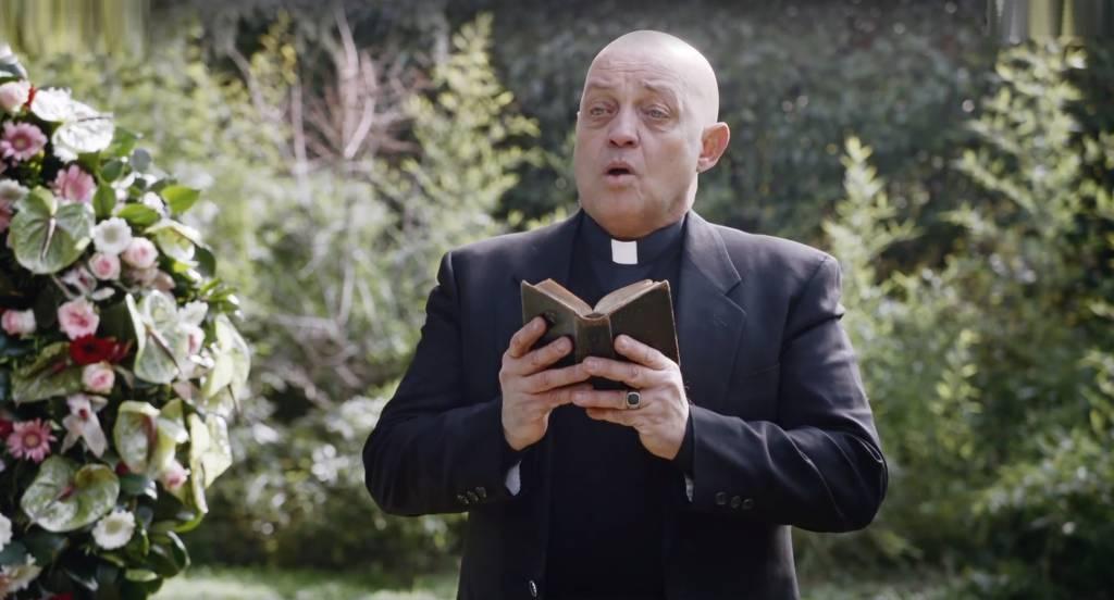 Pietro Ghislandi Buondì motta
