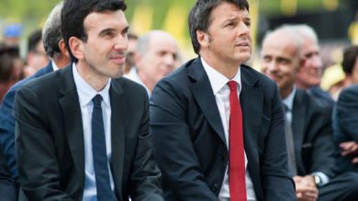 Renzi si è davvero dimesso, dice Orfini