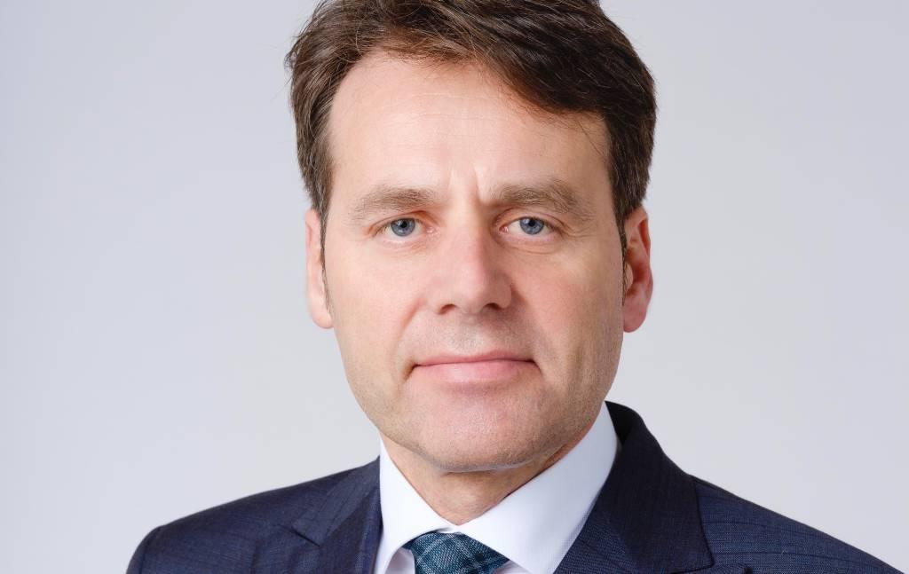 Riccardo Cagnoni