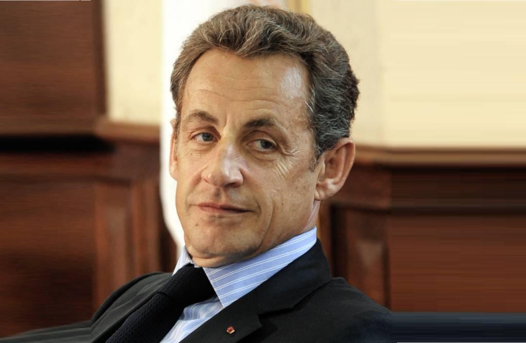 Francia: Sarkozy in stato di fermo