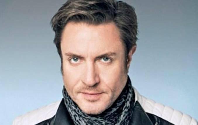 Ascolti tv 14 marzo 2018: flop Sanremo Young, malissimo Canale 5 Video