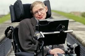 Morto Stephen Hawking: addio al celebre astrofisico