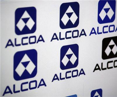 Alcoa, ai lavoratori il 5% del capitale e un posto in Consiglio sorveglianza